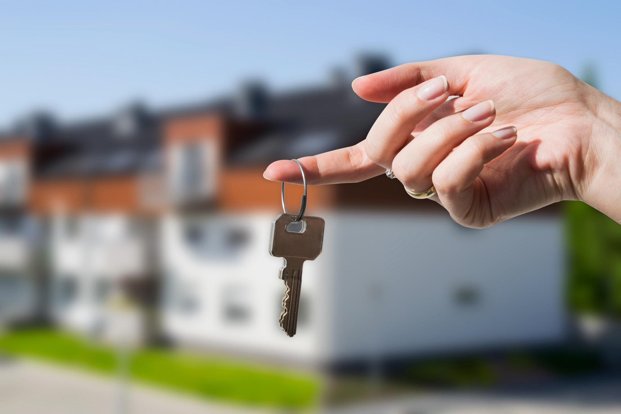 Где занимаются приватизацией жилья в Калининграде?