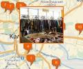 Где в Калининграде найти одежду из сэконд хэндов?