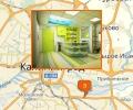 Какие есть детские медицинские центры в Калининграде?