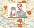 Где оформить визу в Калининграде?