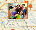 Где найти курсы фотографии в Калининграде?