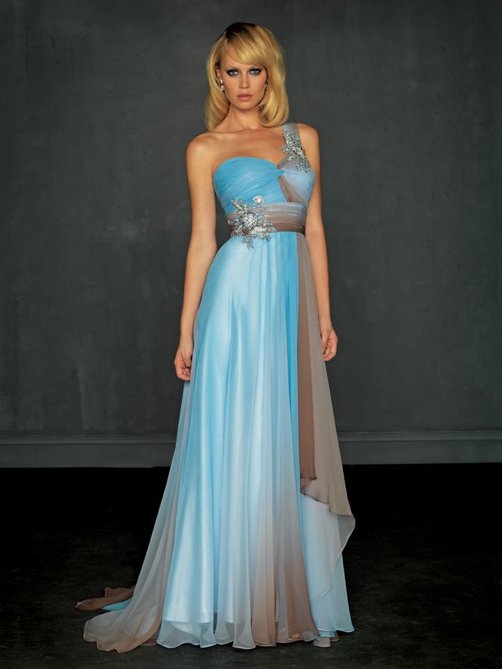 Где взять в прокат платье в Калининграде?