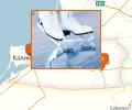 Где точить коньки в Калининграде?