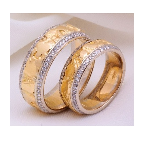 Где купить обручальные кольца в Калининграде? Магазины обручальных колец в Калининграде