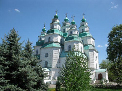 Где находятся мечети и храмы в Калининграде?
