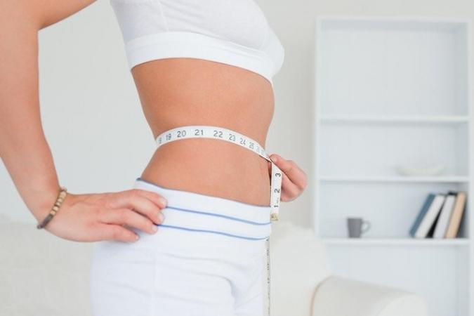 Какие клиники для похудения есть в Калининграде?