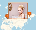 Где вызвать стилиста на дом в Калининграде?