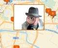 Где заказать услуги частного детектива в Калининграде?