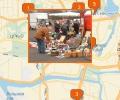 Где находятся блошиные рынки в Калининграде?