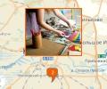 Где освоить курсы дизайнера ребёнку в Калининграде?