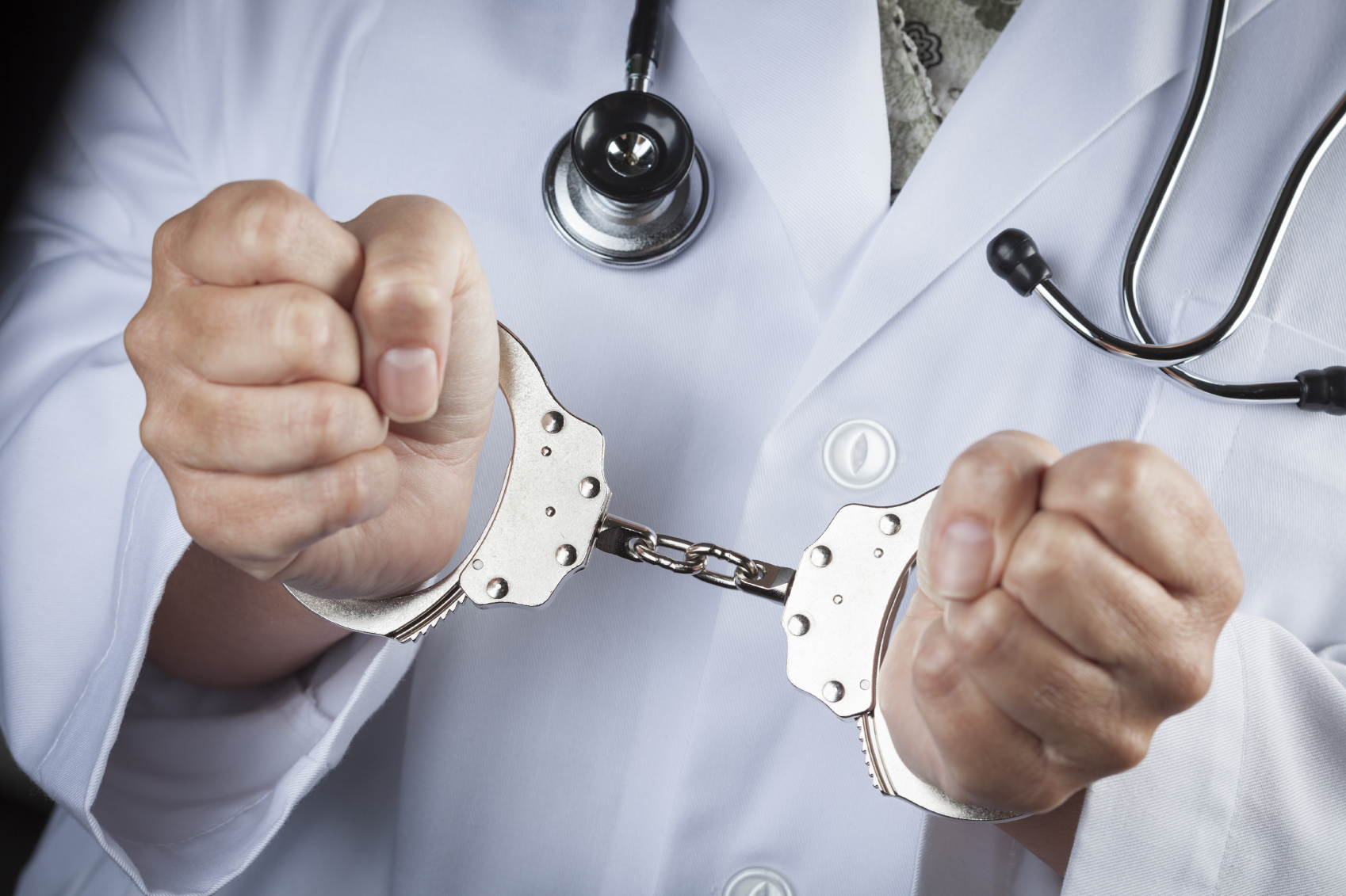 Куда подать жалобу на халатность врачей в Калининграде? Пожаловаться на врачей Калининград