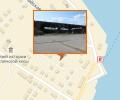 Заброшенный военный аэродром Нойтиф