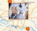 Куда пожаловаться на халатность врачей в Калининграде?