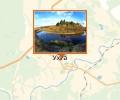 Лыалёльский геологический памятник