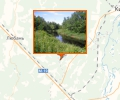 Река Тигода