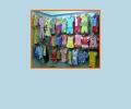 Где купить детский трикотаж в Калининграде?